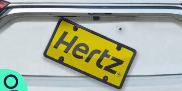The Cautionary Tale of the Fall of Hertz