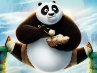 Kung Fu Panda 2008 Full Movie HD 1