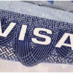 The UAE has temporarily suspended the issuance of visit visas to a dozen countries, including Pakistan, 3