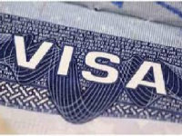 The UAE has temporarily suspended the issuance of visit visas to a dozen countries, including Pakistan, 6