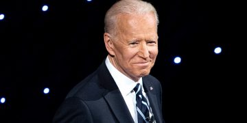 Who is Joe Biden? Biden's long and painful path to Democratic Presidential nomination 8