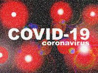 When and how will COVID-19 vaccines become available? 34