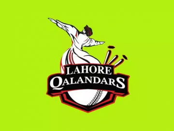 Lahore Qalandars vs Multan Sultans _ 1st Inning Highlights 12
