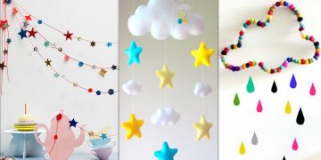 8 DIY Room Decor !! Best Home Decoration Idea 2019 7