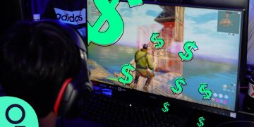 How Gaming Streamers Actually Make Money