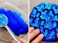 25 Slime-making tutorials for a boring day