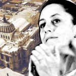 Mexico City's First Female Mayor Tackles a Metropolis on the Brink