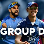 IND 2018 vs PAK 2020 vs WI 2012 | Group D | Make Your Vote Count! | IT20 World Cup of Matches