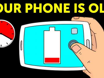 Main Signs You Really Need a New Smartphone