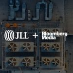 Building City Resilience: Smarter Motors   Presented by JLL