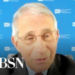 Fauci to speak with Biden transition team for first time