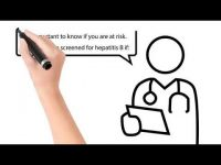 An Animated Look at HBV