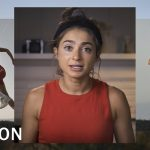 Alexi Pappas: I Made It to the Olympics. I Wasn't Ready for What Happened Next. | NYT Opinion