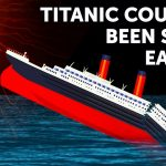 New Theory Shows Something Might've Blocked Titanic from Help