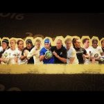 Women's 15s Team of the Decade   World Rugby Awards