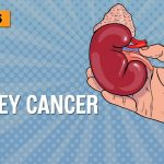 What is Kidney Cancer