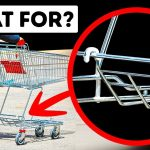 30 Hidden Secrets on Things You Use Every Day