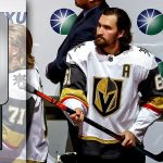 31 in 31: Vegas Golden Knights 2020-21 Season Preview | Prediction | NHL