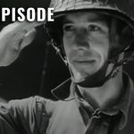 Dangerous Missions: D-Day (S1) | Full Episode | History 4