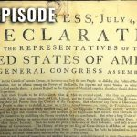 Brad Meltzer's Decoded: The Declaration of Independence | Full Episode | History 2