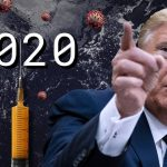 Contagion of the Mind: How the World Failed in 2020