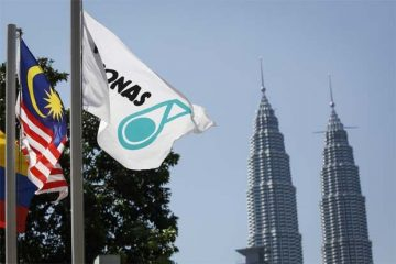 GLOBAL LNG-Asian spot LNG prices rally in six-year high on rising transport costs 22