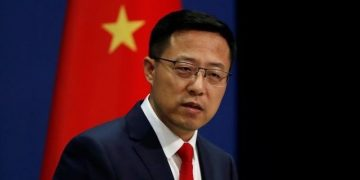 China rejects 'groundless' reports about gradually ending financial support to Pakistan 6