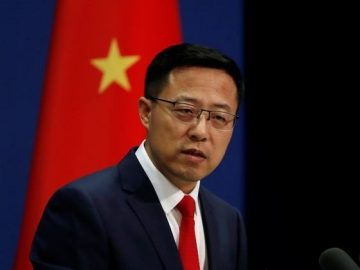 China rejects 'groundless' reports about gradually ending financial support to Pakistan 21