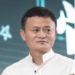 China pushes Alibaba founder Jack Ma to downsize his finance business 1