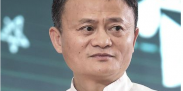 China pushes Alibaba founder Jack Ma to downsize his finance business 11