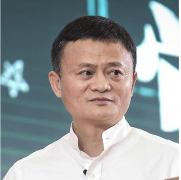 China pushes Alibaba founder Jack Ma to downsize his finance business 18