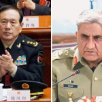 MoU signed with China to enhance defence ties 3