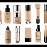 Review and Demo of ORIFLAME Makeup Products. 3
