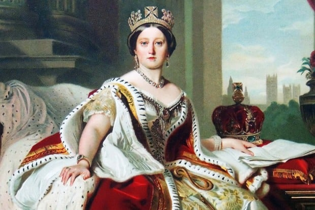 The royal weddings that changed European history 4