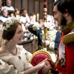 The royal weddings that changed European history 1