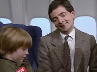 Summer Holiday with Mr Bean | Full Episodes | Classic Mr Bean