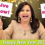 Happy New Year 2021! Live Show News! - RKK