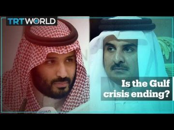 What happens after Saudi Arabia and Qatar's rapprochement?