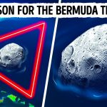 An Asteroid May Uncover All the Bermuda Triangle Secrets