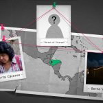 Who Killed Berta? An Environmental Murder Mystery