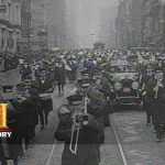 History of the Holidays: History of Veterans Day | History 3