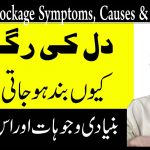 Arterial Blockage Symptoms, Causes & Treatment