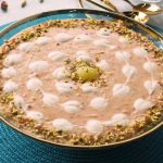Gajar ki Nawabi Kheer Recipe By Food Fusion