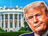 What Will Donald Trump Do After Leaving The White House?
