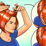 28 WAYS TO MAKE YOUR HAIR LOOK GORGEOUS
