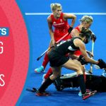 Top 10 Amazing Hockey Matches at the Olympics   Top Moments