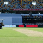 'It looks like a magnificent wicket' | Alinta Energy Pitch Report