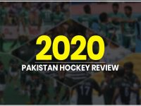 Year 2020 Review | Pakistan Hockey
