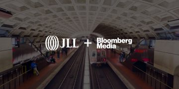Building City Resilience: The Power of Partnerships | Presented by JLL