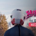 'I always wanted to go to the Olympics!' - Luge with Nat & Cat | Sliding Madness | Ep. 1